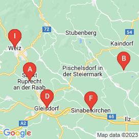 Standorte von 10+ Hilfsarbeiterin Jobs in Siegersdorf Bei Herberstein - Juli 2018
