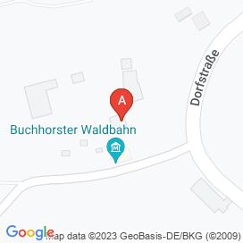Standorte von Jobs in Boizenburg/Elbe - Juli 2018