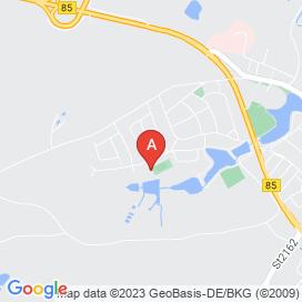 Standorte von Personaldienstleister Jobs in Edelsfeld (Edelsfeld) - Mai 2018