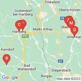 Standorte von Jobs in Wörterberg - Mai 2018