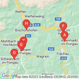 Standorte von 10+ Jobs in Ellmauthal - August 2018