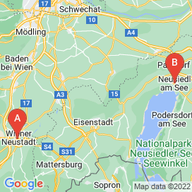 Standorte von 2 Jahre ZerspanungstechnikerIn Jobs  - Juli 2018