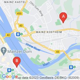 Standorte von 10+ Gehalt von 2470 € bis 5300 € Jobs in Zornheim - August 2018
