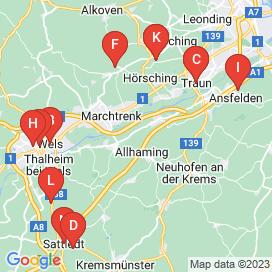 Standorte von 10+ Administration Jobs in Kematen an der Krems - Juli 2018