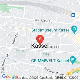 Standorte von Fernmeldetechniker Jobs  - Juni 2018
