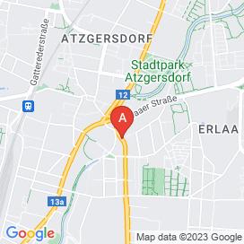 Standorte von Konstruktion Jobs in Purkersdorf - Juli 2018
