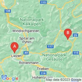 Standorte von Lackierer Jobs in Steiermark - Juli 2018
