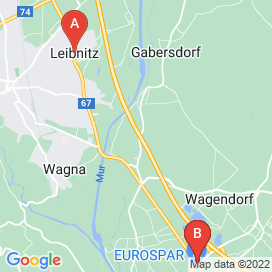 Standorte von Handel Jobs in Leibnitz - Juni 2018
