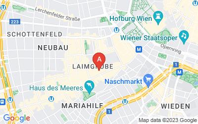 Standorte von BESTSELLER