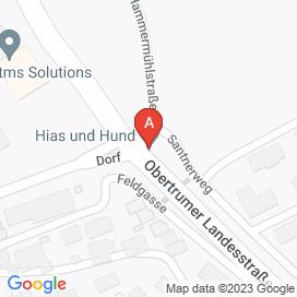 Standorte von Kellner Jobs in Zell Am Moos - Juni 2018