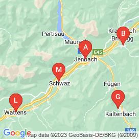 Standorte von 30+ Führerschein Klasse B Jobs in Schwaz - Juli 2018