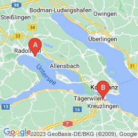 Standorte von Mechaniker Jobs in Tägerwilen (Tägerwilen) - Juli 2018
