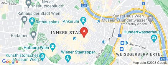 Call Center Agent Inbound (m/f) Wien Vollzeit 2.100,00 brutto/Monat ...