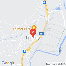 Standorte von SchweißerIn Jobs in Frankenburg Am Hausruck - Juli 2018