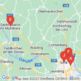 Standorte von 30+ Produktion / Fertigung Jobs in Walding - Juli 2018