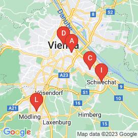 Standorte von 10+ Lehre und Elektronik / Installation Jobs in Wien - Juli 2018