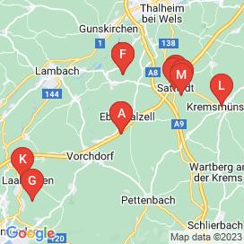Standorte von 110+ Jobs in Lederau - August 2018