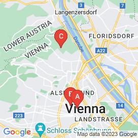 Standorte von Assistent Büro / Administration Jobs in Korneuburg - Juni 2018