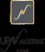 UPN Austria GmbH