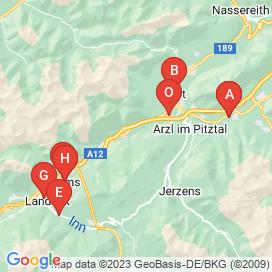 Standorte von 30+ Jobs in Langenau - Juli 2018