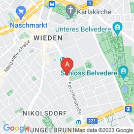 Standorte von 1 1 Jahr OberflächentechnikerIn, 2 Jahre Buchhaltung / Steuern Jobs in Klosterneuburg