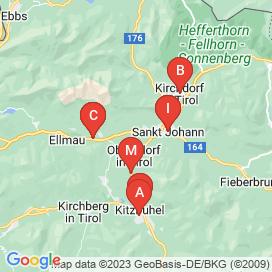 Standorte von Jobs und Stellenangebote in Prama - April 2018