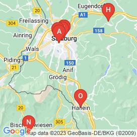 Standorte von 60+ Produktion / Fertigung Jobs in Rif - Juli 2018