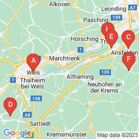 Standorte von 250+ Jobs in Grassing - August 2018