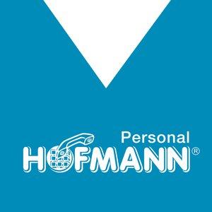 I. K. Hofmann GmbH