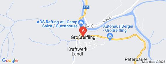 Standort von Industrielackierer (m/w)