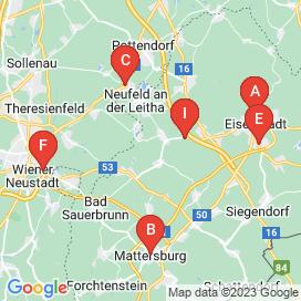 Standorte von 20+ Jobs in Pöttelsdorf - Juli 2018