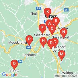Standorte von 50+ Gehalt von 1130 € bis 2470 € Jobs in Lannach - Juli 2018