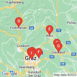 Standorte von 10+ Maschinenbauer Jobs in 8211 - Juli 2018