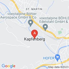Standorte von Drehen Abgeschlossene weiterführende Schule Produktion/Fertigung/Industrie Jobs
