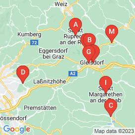 Standorte von Gültige Arbeitserlaubnis Jobs in Ungerdorf - Juni 2018