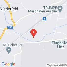 Standorte von Medienberater Jobs  - August 2018