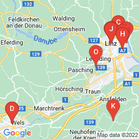 Standorte von 50+ Techniker Jobs in Hörsching - Juli 2018