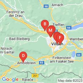 Standorte von Jobs in Stadelbach - Juni 2018
