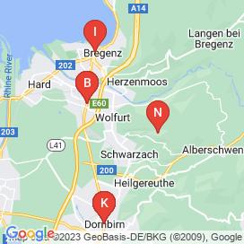 Standorte von 50+ Gehalt von 1130 € bis 2470 € Jobs in Lingenau - Juli 2018