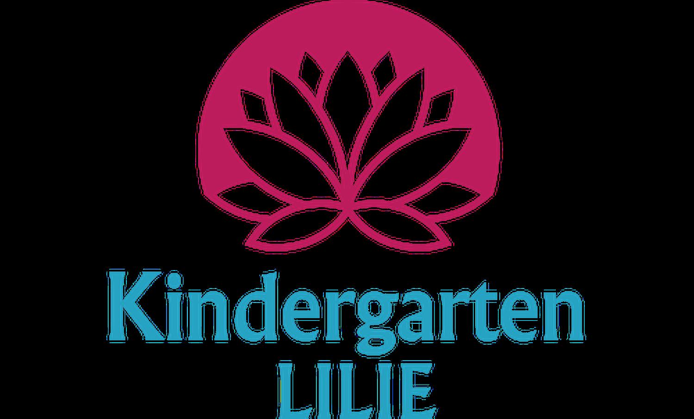 Kindergartenpädagogin Wien Vollzeit Ab 2300 Euro Bei Lilie