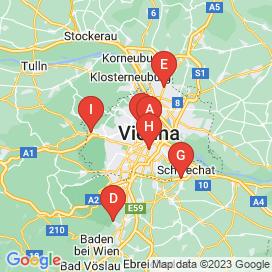 Standorte von Belastbarkeit und Überstunden Jobs in Gemeinde-Gerasdorf-Bei-Wien