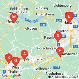 Standorte von 70 Handel Jobs in Alkoven - Stellenangebote von 570 bis 3500 EUR