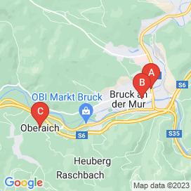 Standorte von Mechaniker Jobs in Kapfenberg - Juni 2018