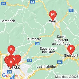 Standorte von 10+ Ms Office Jobs in Kumberg - Juli 2018