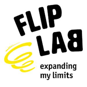 FlipLab GmbH & Co. KG
