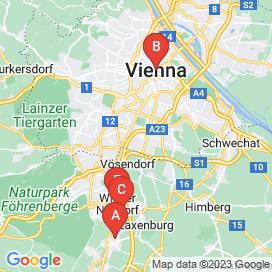 Standorte von Produktionsarbeiter Gehalt von 1130 € bis 2470 € Jobs in Wiener Neudorf