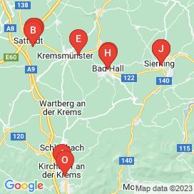 Standorte von 20+ Gehalt von 1130 € bis 2470 € Jobs in Adlwang - Juli 2018