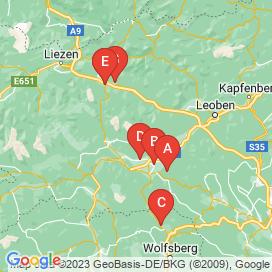 Standorte von Lagerarbeiter Jobs in Murtal-Bezirk - Juni 2018