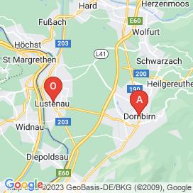 Standorte von 20+ Verkauf Teilzeit / Aushilfskraft Jobs in Berneck - Juli 2018
