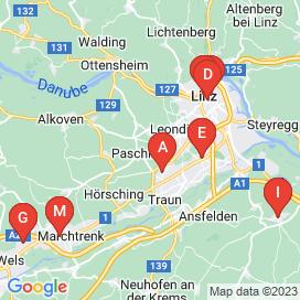 Standorte von 70+ Handel Jobs in Pasching - Juli 2018
